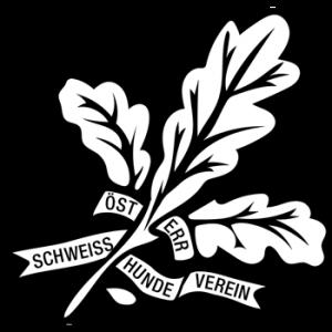 Österreichischer Schweißhundeverein